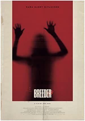Breeder online sa prevodom