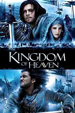 Kingdom of Heaven online sa prevodom