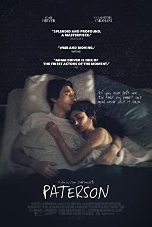 Paterson online sa prevodom