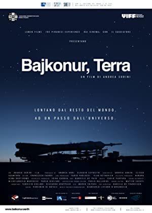 Baikonur, Earth online sa prevodom
