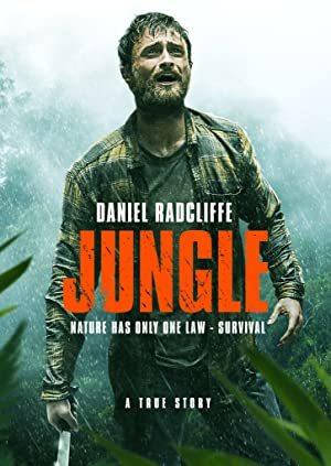 Jungle online sa prevodom