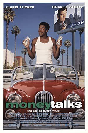 Money Talks online sa prevodom