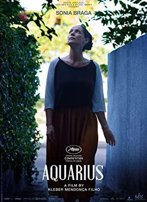 Aquarius online sa prevodom