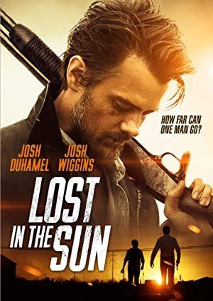 Lost in the Sun online sa prevodom