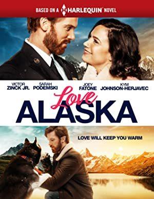 Love Alaska online sa prevodom