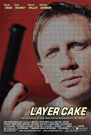 Layer Cake online sa prevodom