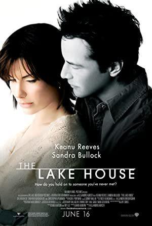 The Lake House online sa prevodom
