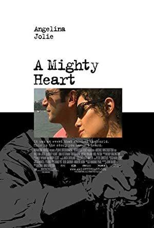 A Mighty Heart online sa prevodom