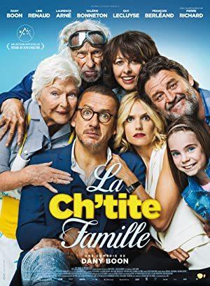 Family Is Family online sa prevodom