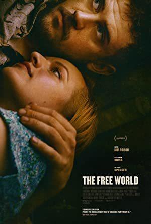 The Free World online sa prevodom