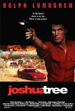 Joshua Tree online sa prevodom