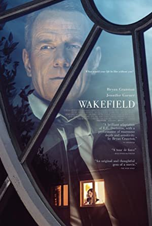 Wakefield online sa prevodom