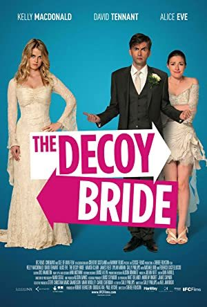 The Decoy Bride online sa prevodom