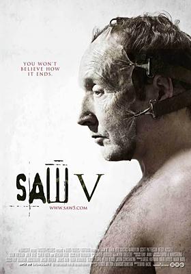 Saw V online sa prevodom