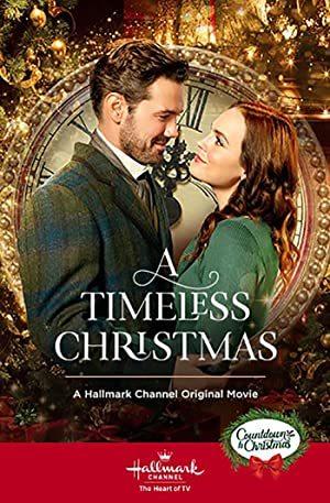 A Timeless Christmas online sa prevodom