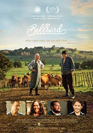 Bellbird online sa prevodom