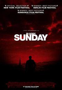 Bloody Sunday online sa prevodom