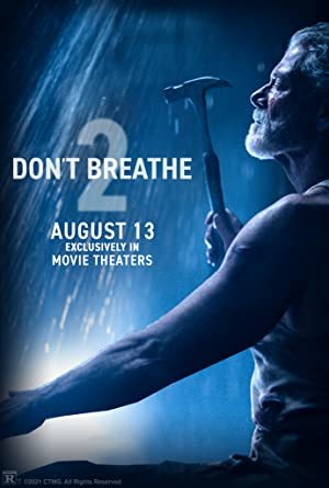 Don't Breathe 2 online sa prevodom