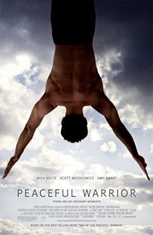 Peaceful Warrior online sa prevodom