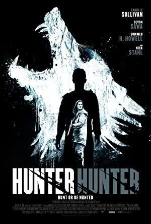 Hunter Hunter online sa prevodom