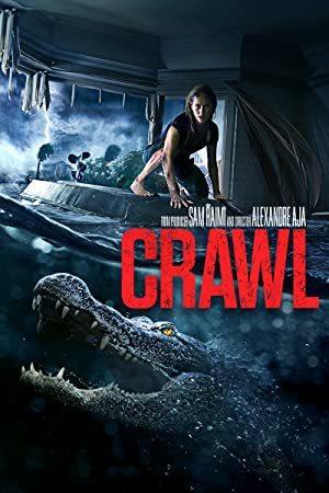 Crawl online sa prevodom