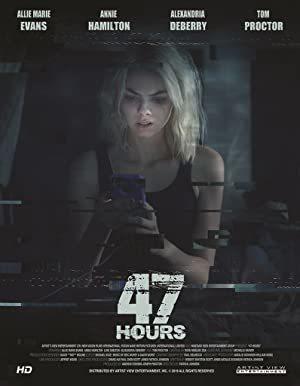 47 Hours to Live online sa prevodom