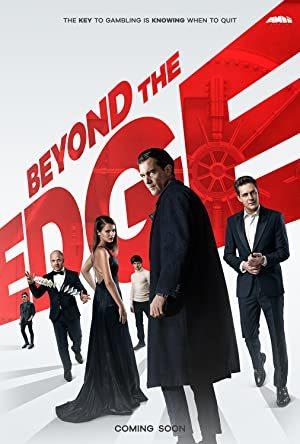 Beyond the Edge online sa prevodom
