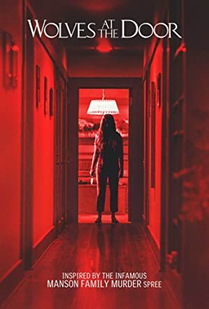 Wolves at the Door online sa prevodom