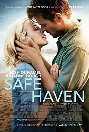 Safe Haven online sa prevodom