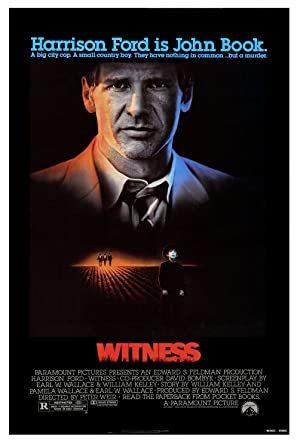 Witness online sa prevodom