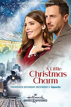 A Little Christmas Charm online sa prevodom
