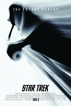 Star Trek online sa prevodom