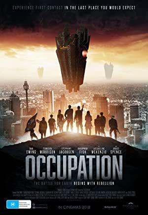 Occupation online sa prevodom