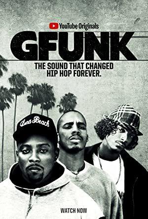G-Funk online sa prevodom