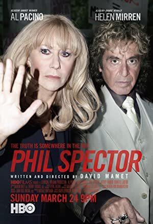 Phil Spector online sa prevodom