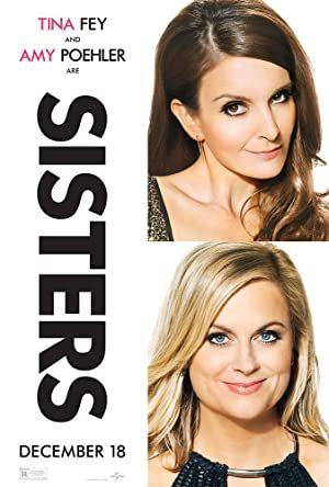 Sisters online sa prevodom