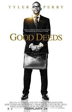 Good Deeds online sa prevodom