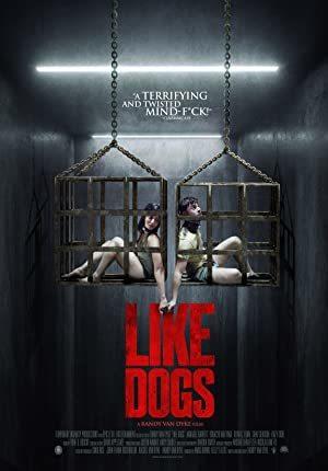 Like Dogs online sa prevodom