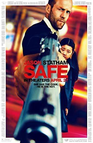 Safe online sa prevodom