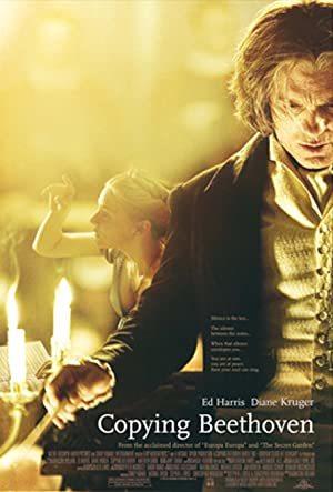 Copying Beethoven online sa prevodom