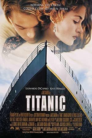 Titanic online sa prevodom