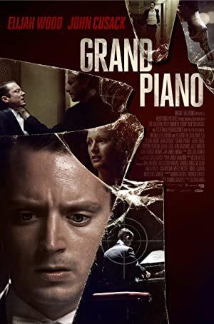 Grand Piano online sa prevodom