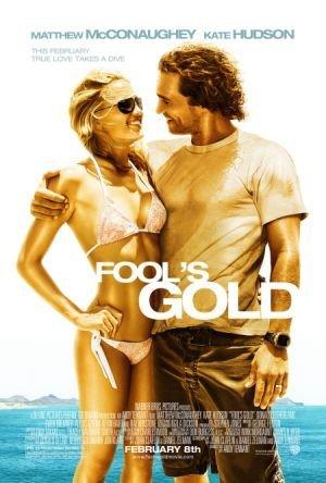 Fool's Gold online sa prevodom