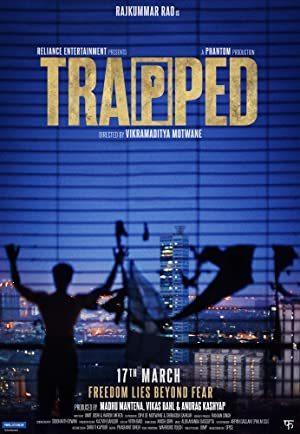 Trapped online sa prevodom