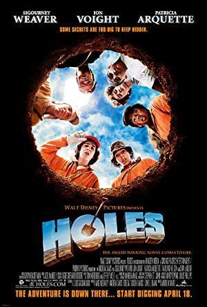 Holes online sa prevodom