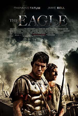 The Eagle online sa prevodom