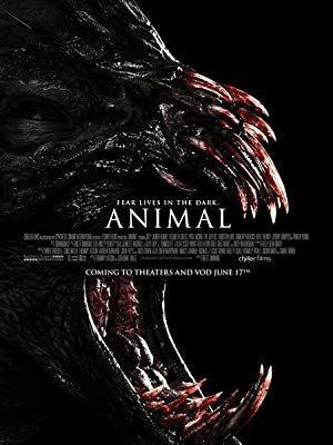 Animal online sa prevodom