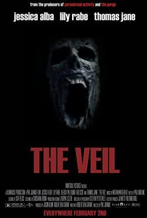 The Veil online sa prevodom