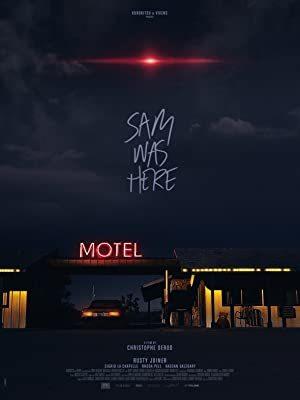 Sam Was Here online sa prevodom