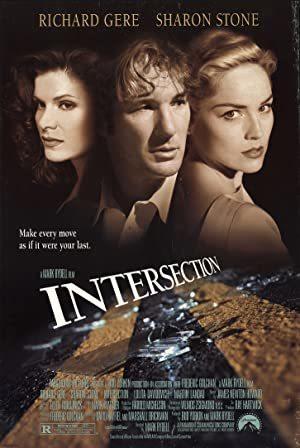 Intersection online sa prevodom